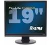 IIYAMA TFT-Bildschirm 48 cm (19
